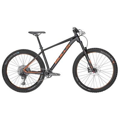 "Bulls Copperhead Max Mountainbike 27,5"" / 29"""