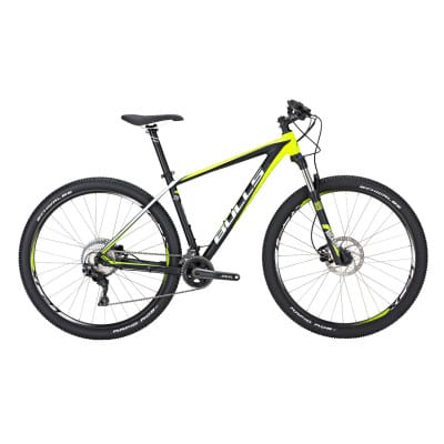 Bulls Copperhead 22 LT Mountainbike 29""