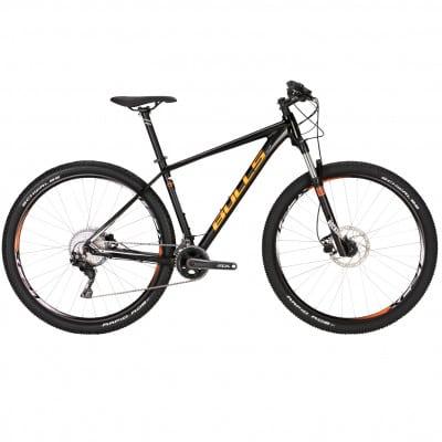 "Bulls Copperhead 22 LT Mountainbike 29"""