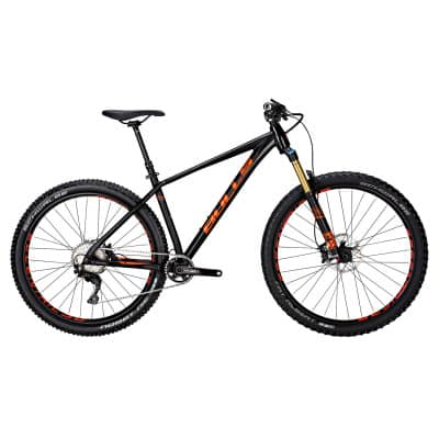 Bulls Duro Mountainbike