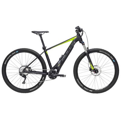 Bulls E-Stream Evo 2 E-Mountainbike 28""