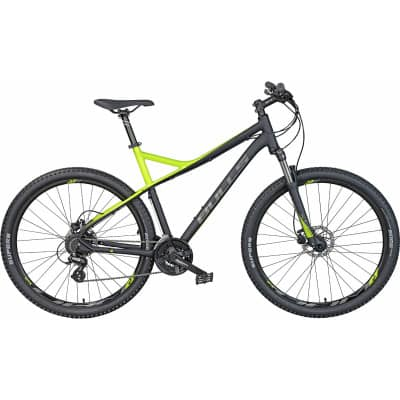 Bulls Sharptail RL Disc Mountainbike