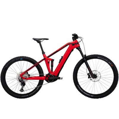 "Bulls Sonic Evo AM2 Carbon E-Mountainbike Fully 29""/27,5"