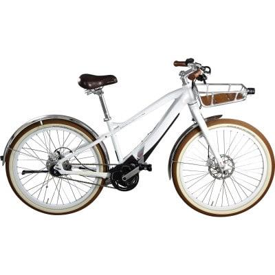 BULLS Sturmvogel Evo Street Urban E-Bike