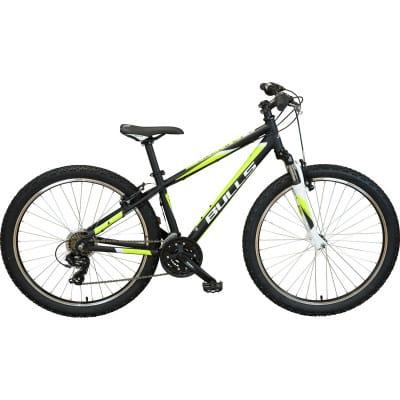 "Bulls Pulsar Eco Mountainbike 27,5"""