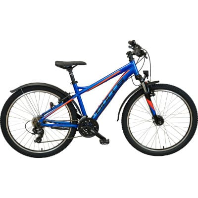 Bulls Sharptail Street 1 Mountainbike 26""