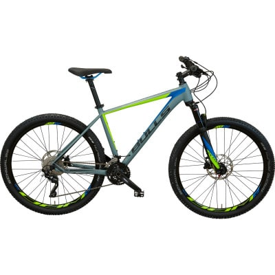 Bulls Copperhead 3 Hardtail Mountainbike 27,5 Zoll