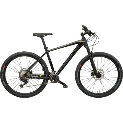 Bulls Copperhead 3 RS Mountainbike 27,5 Zoll