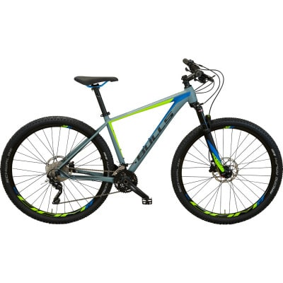 Bulls Copperhead 3 Hardtail Mountainbike 29 Zoll