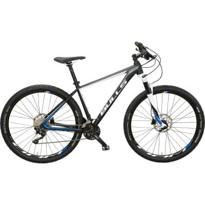 Bulls Copperhead 3 29 Hardtail