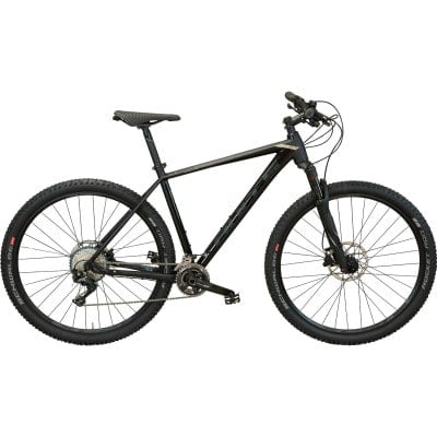 BULLS Copperhead 3 RS 29 Hardtail