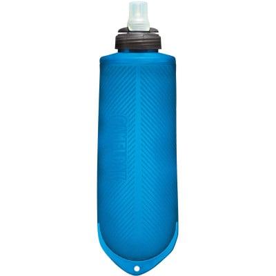 Camelbak Quick Stow Flask faltbare Trinkflasche (620 ml)