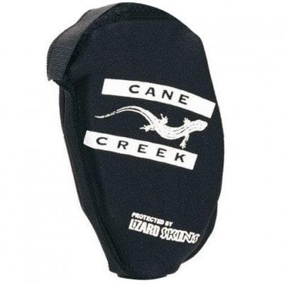 Cane Creek Thudglove