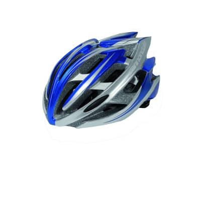 Cannondale Teramo Rennrad-Helm