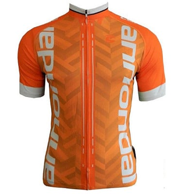 Cannondale Performance 2 Pro Radtrikot