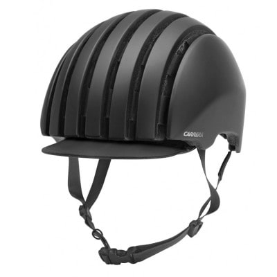 Carrera Foldable Crit Radhelm