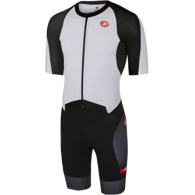 Castelli All Out Speed Suit Herren
