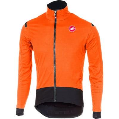 Castelli Alpha RoS Light Jacket Herren