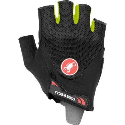 Castelli Arenberg Gel 2 Handschuhe kurz