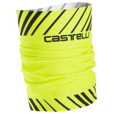 Castelli Arrivo 3 Thermo Head Thingy Schlauchschal
