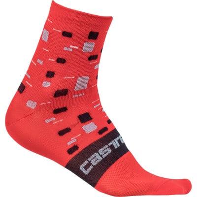 Castelli Climbers Socken Damen