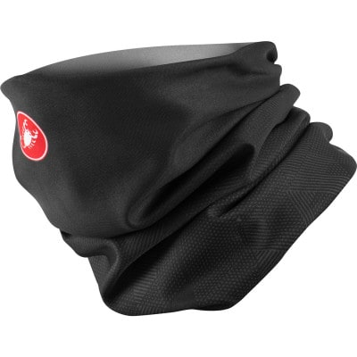 Castelli Pro Thermal Head Thingy Multifunktionstuch