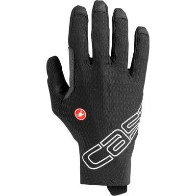 Castelli Unlimited LF Glove Fahrrad Handschuhe lang