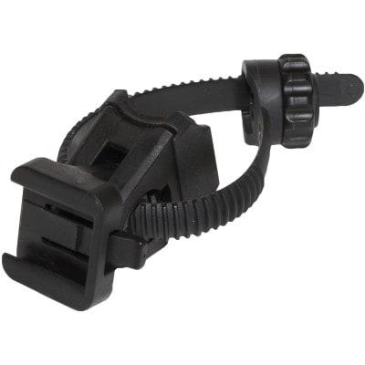 Cateye Rücklichthalterung Vertikal SP-11