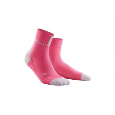 CEP Socks 3.0 Fahrradsocken Damen