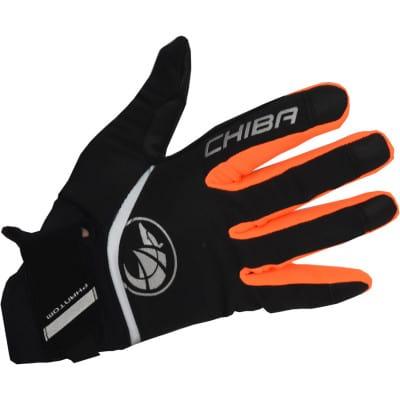 Chiba Phantom Softshell Handschuhe