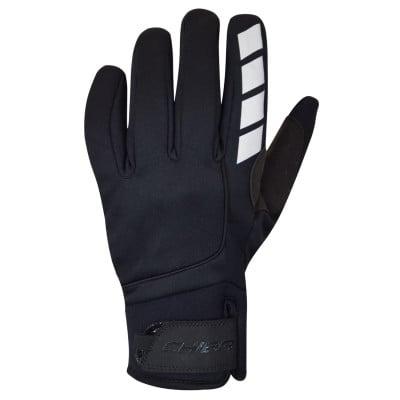 Chiba Gel Comfort Windschutz Handschuhe