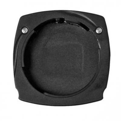 CicloMaster Multilock Lenkerhalter 4er-, 8er- und 9er-Serie sowie HAC 6