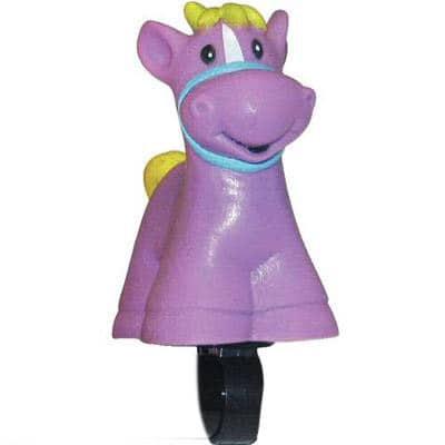 Comus Kinderhupe Pferd