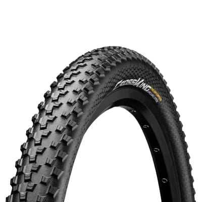 "Continental Cross King Performance MTB-Reifen (27.5 x 2.3"")"