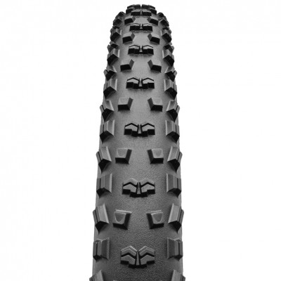 Continental Mountain King Sport MTB-Reifen (29 Zoll)
