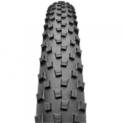 Continental X-King Sport MTB-Reifen (27.5 Zoll)