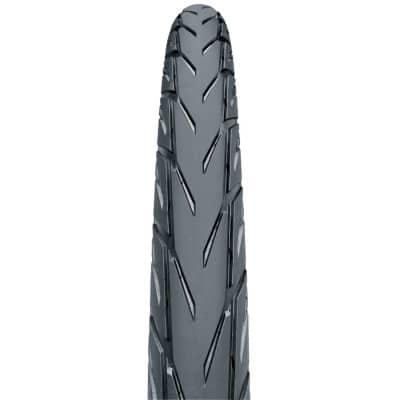 Continental E-Bike-Reifen E.Contact (28 Zoll)