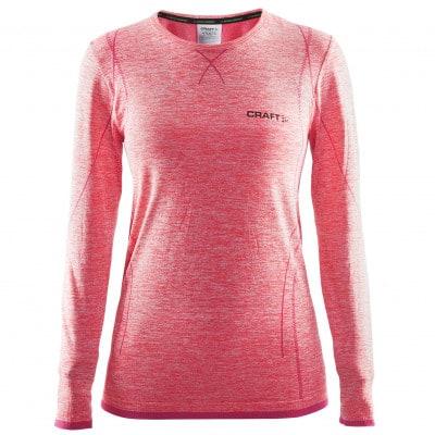 Craft Active Comfort RN Damen Langarmunterhemd