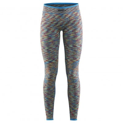 Craft Active Comfort Pants Unterhose lang Damen