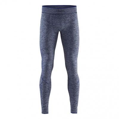 Craft Active Comfort Pants Unterhose lang Herren