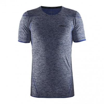 Craft Active Comfort RN Shortsleeve Unterhemd Herren
