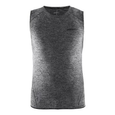 Craft Active Comfort Singlet Unterhemd Herren