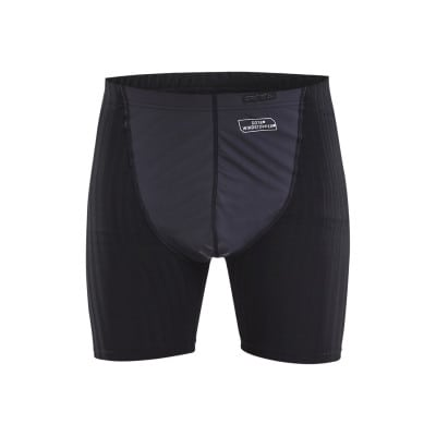 Craft Active Extreme 2.0 Boxer Herren