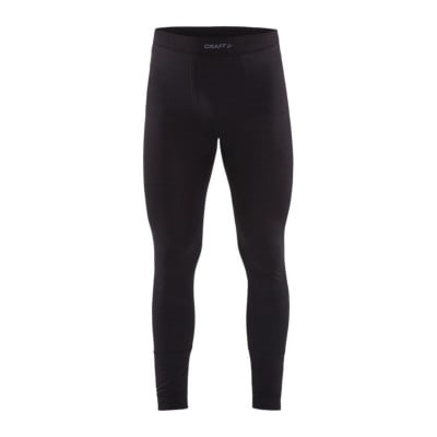 Craft Active Intensity Pants Herren
