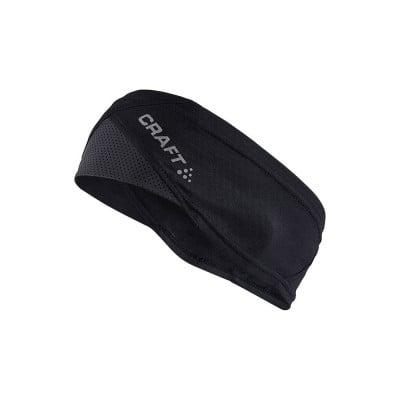 Craft ADV Lumen Fleece Stirnband