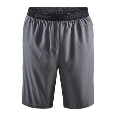 Craft Core Essence Relaxed Bike-Shorts Herren