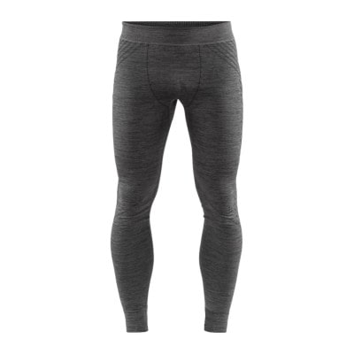 Craft Fuseknit Comfort Pants Herren