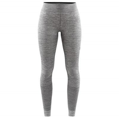 Craft Fuseknit Comfort Pants Damen