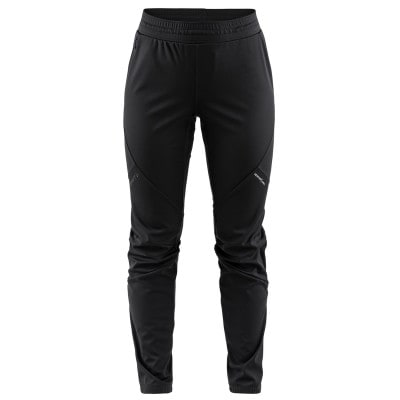 Craft Glide Pants Softshellhose Damen