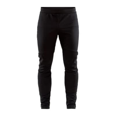 Craft Glide Pants Softshellhose Herren